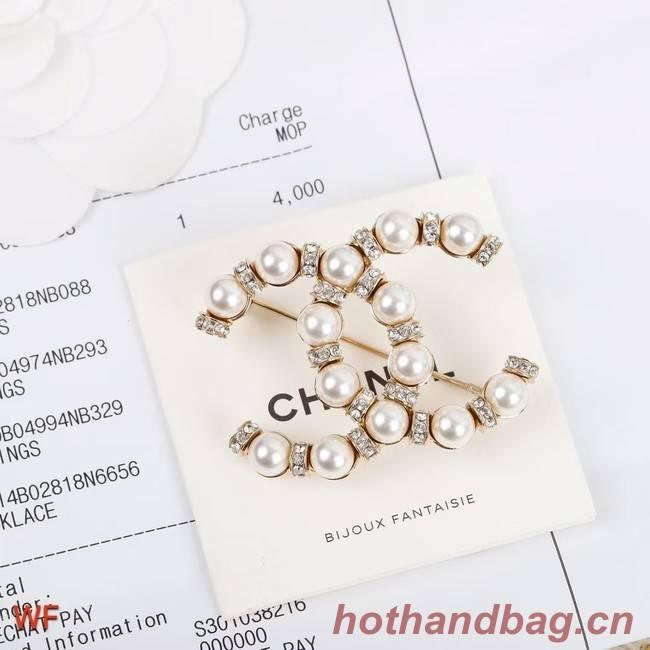 Chanel Brooch CE6189