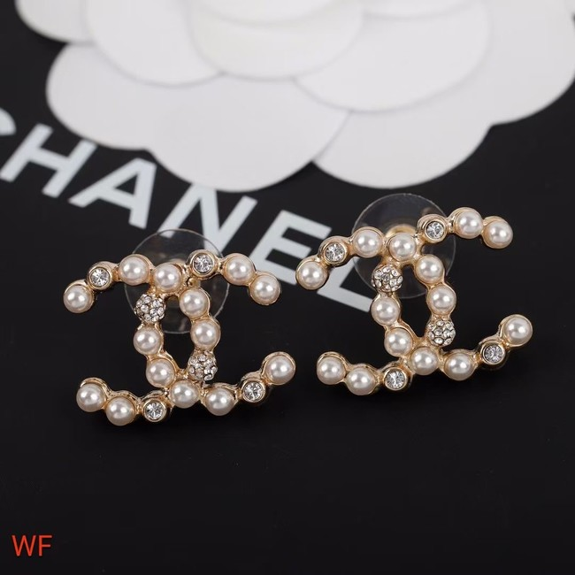 Chanel Earrings CE6188