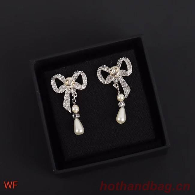 Chanel Earrings CE6190