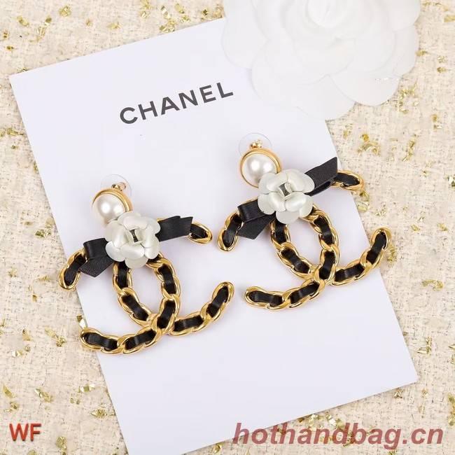 Chanel Earrings CE6192