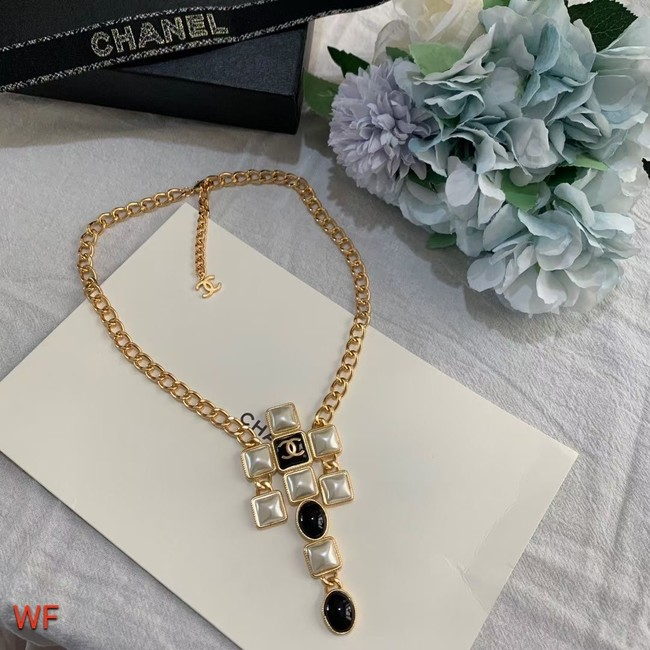 Chanel Necklace CE6195