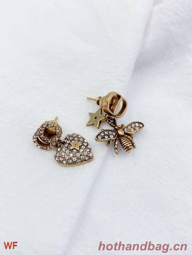 Dior Earrings CE6193