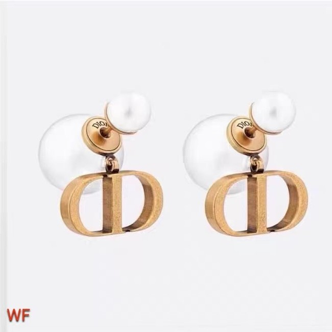 Dior Earrings CE6194
