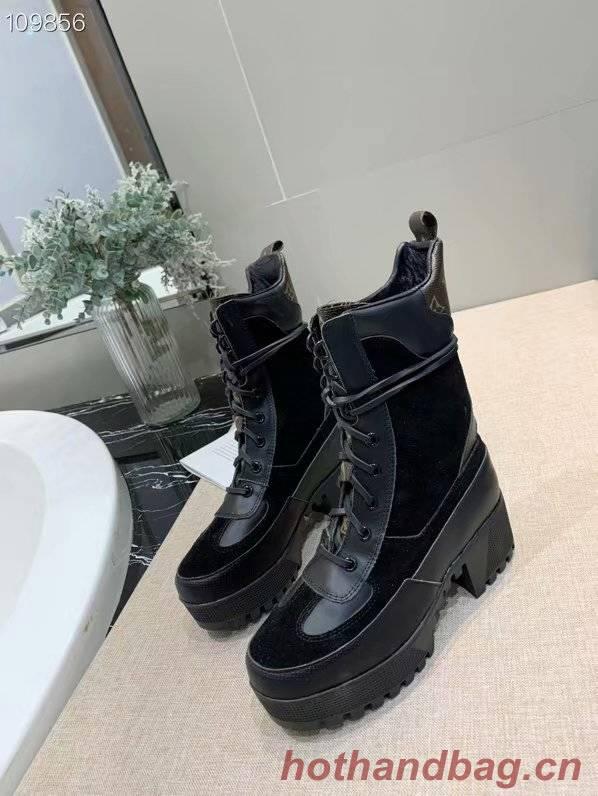 Louis Vuitton Shoes LV1070DS-6