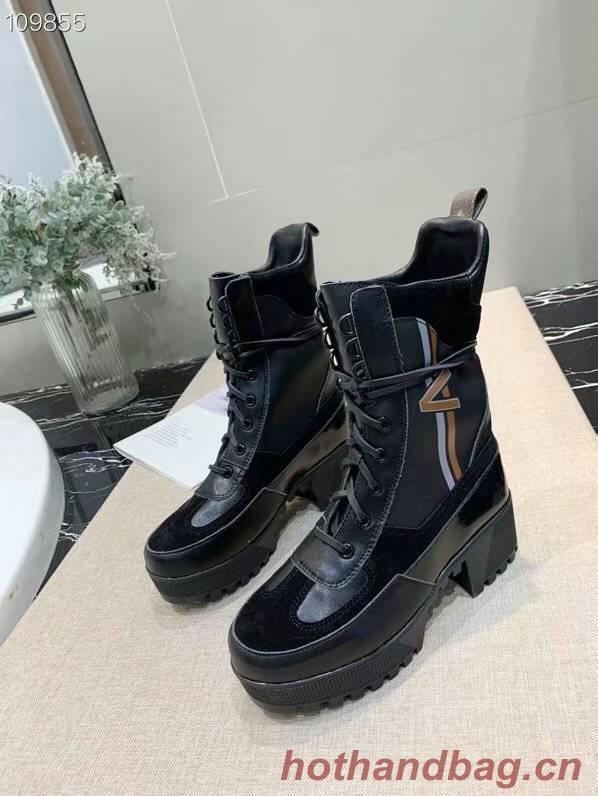 Louis Vuitton Shoes LV1070DS-7
