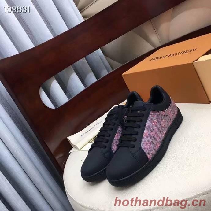 Louis Vuitton Shoes LV1074DS-1