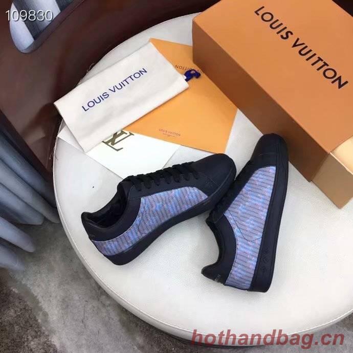 Louis Vuitton Shoes LV1074DS-2