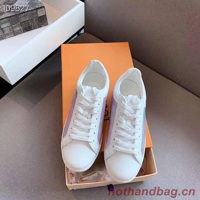 Louis Vuitton Shoes LV1075DC-2