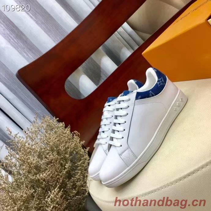 Louis Vuitton Shoes LV1078-1