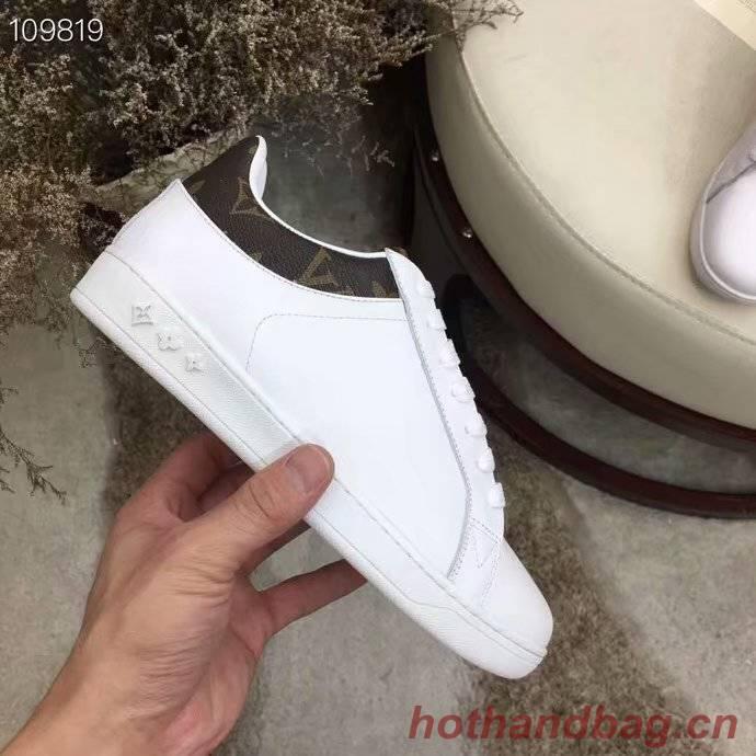 Louis Vuitton Shoes LV1078-2