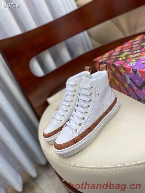 Louis Vuitton Shoes LV1080-2