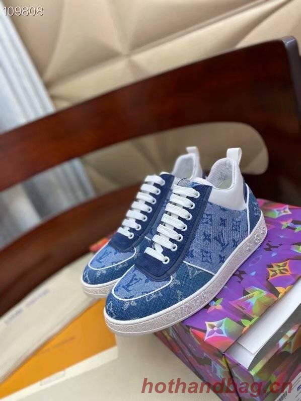 Louis Vuitton Shoes LV1081-1
