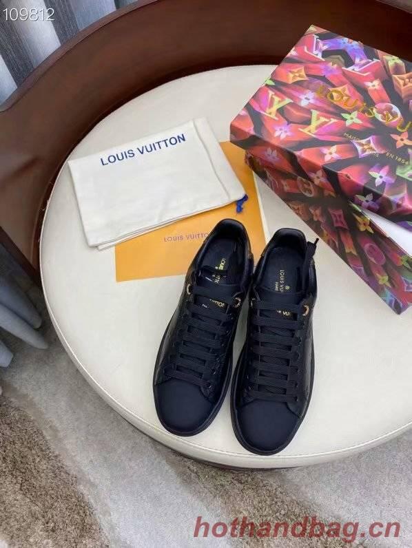 Louis Vuitton Shoes LV1082-1