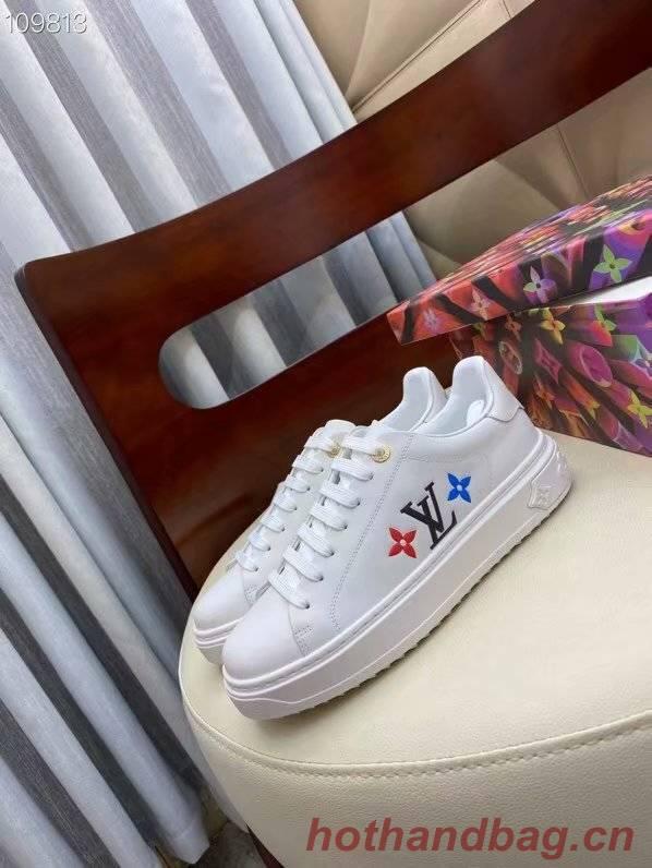 Louis Vuitton Shoes LV1083-1