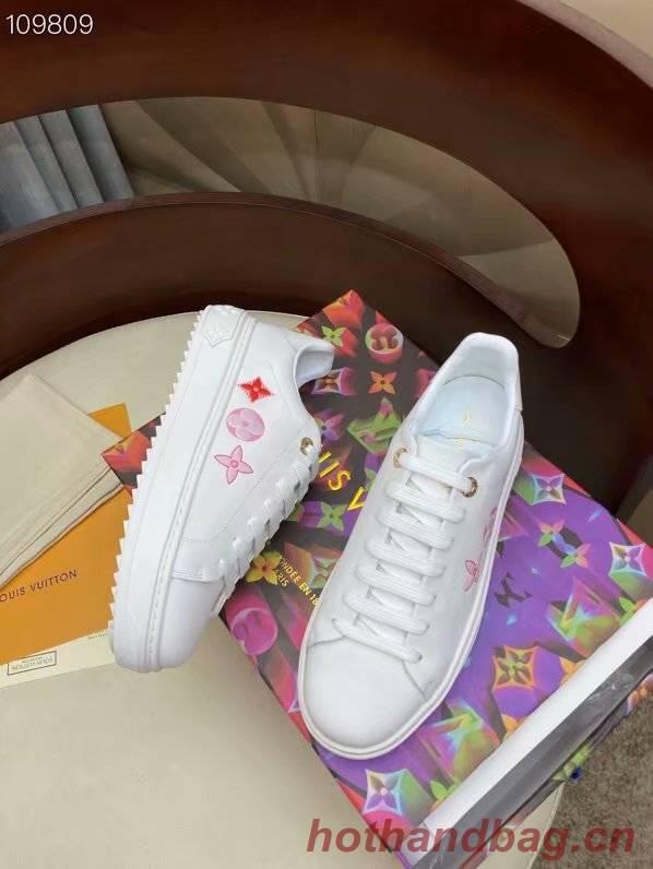 Louis Vuitton Shoes LV1083-2