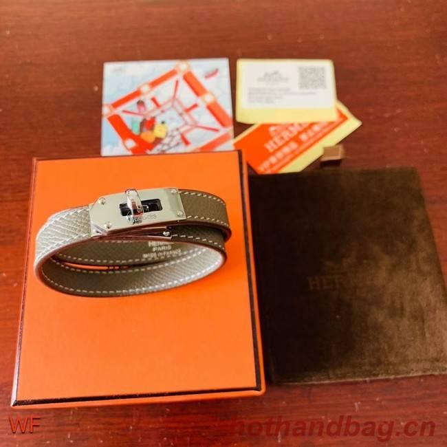 Hermes Bracelet CE6209
