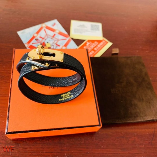 Hermes Bracelet CE6213