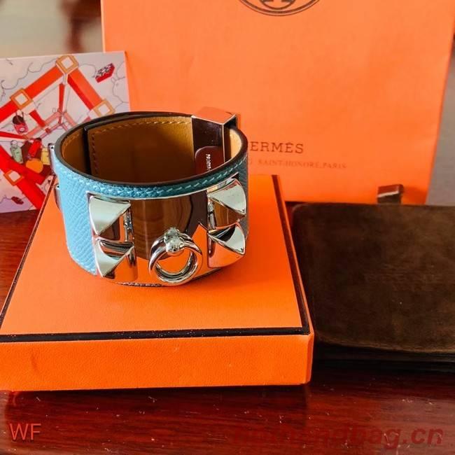 Hermes Bracelet CE6215