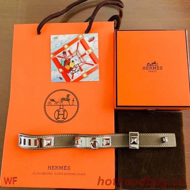 Hermes Bracelet CE6217