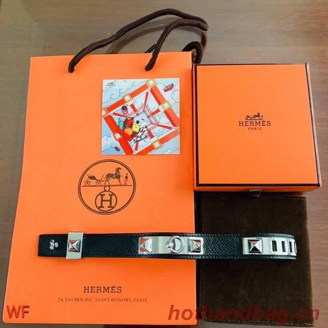 Hermes Bracelet CE6219