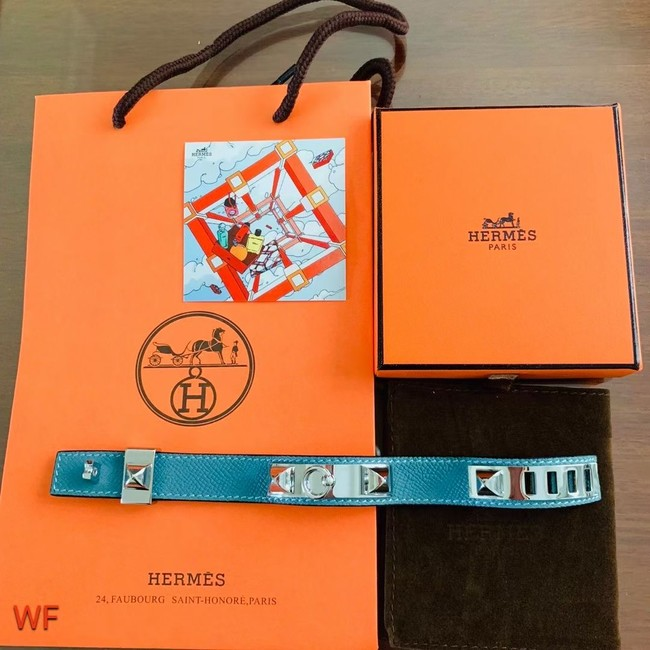 Hermes Bracelet CE6220