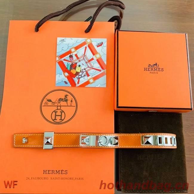Hermes Bracelet CE6221