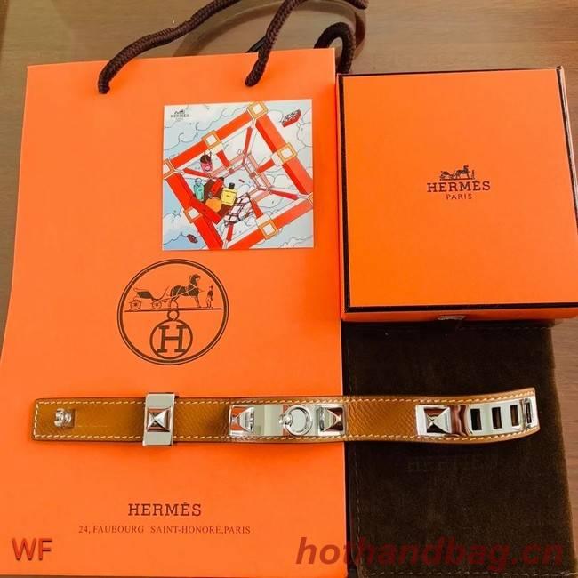 Hermes Bracelet CE6222