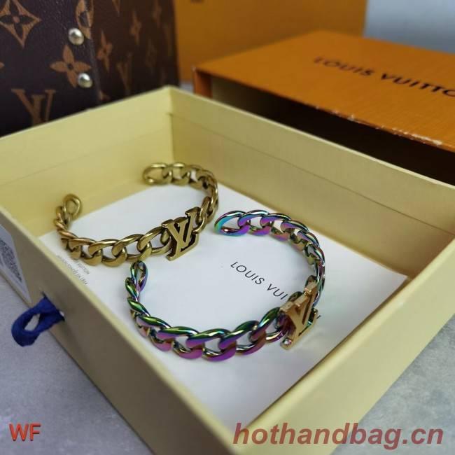 Louis Vuitton Bracelet CE6199