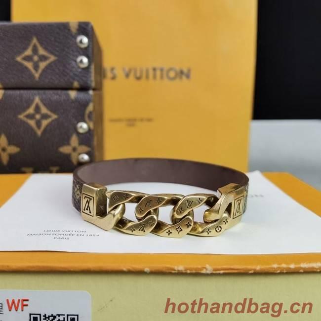 Louis Vuitton Bracelet CE6200