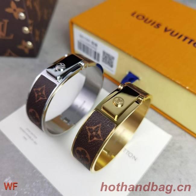 Louis Vuitton Bracelet CE6203