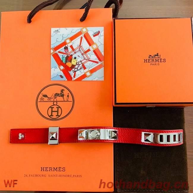 Hermes Bracelet CE6223