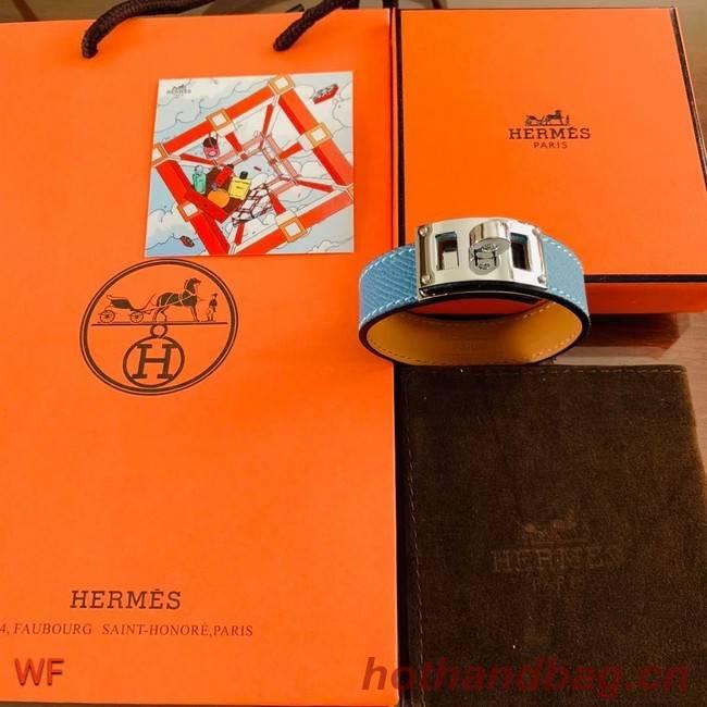 Hermes Bracelet CE6224