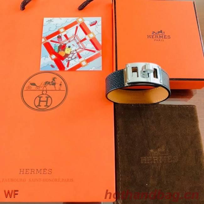 Hermes Bracelet CE6225