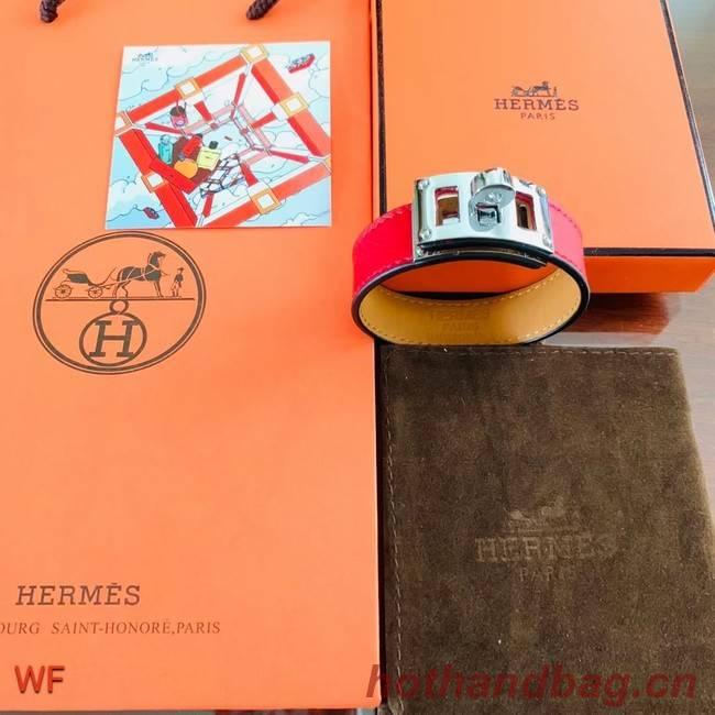 Hermes Bracelet CE6226