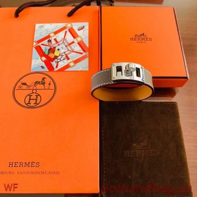 Hermes Bracelet CE6227