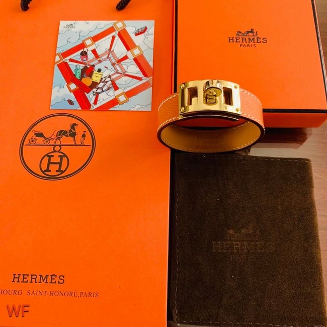 Hermes Bracelet CE6228