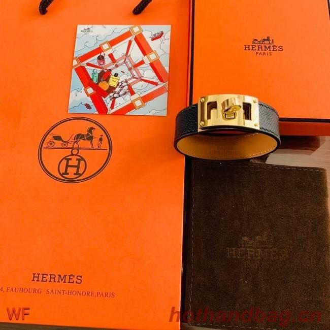 Hermes Bracelet CE6230