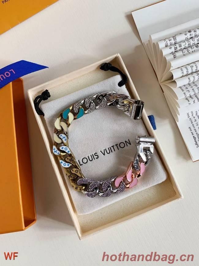 Louis Vuitton Bracelet CE6232