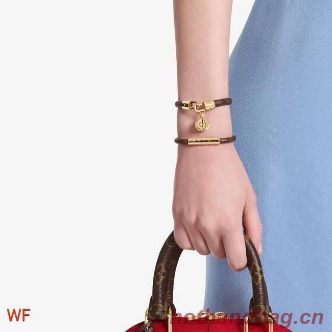 Louis Vuitton Bracelet CE6236
