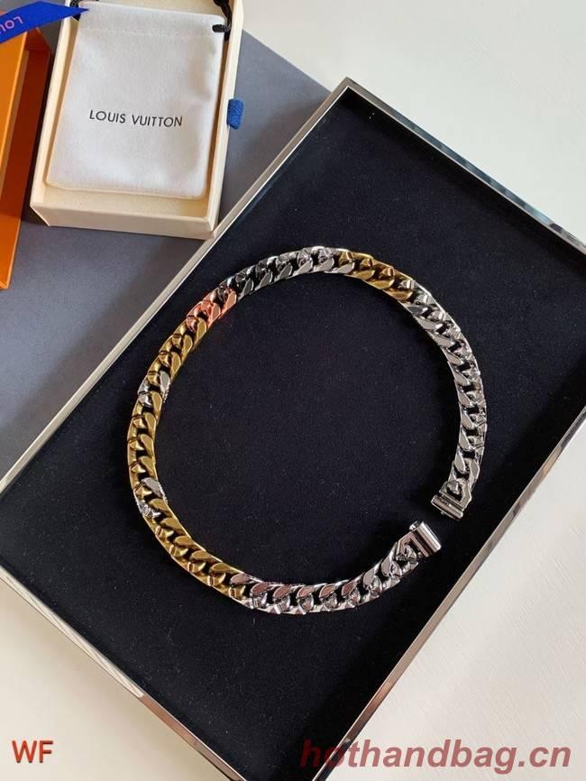 Louis Vuitton Necklace CE6233