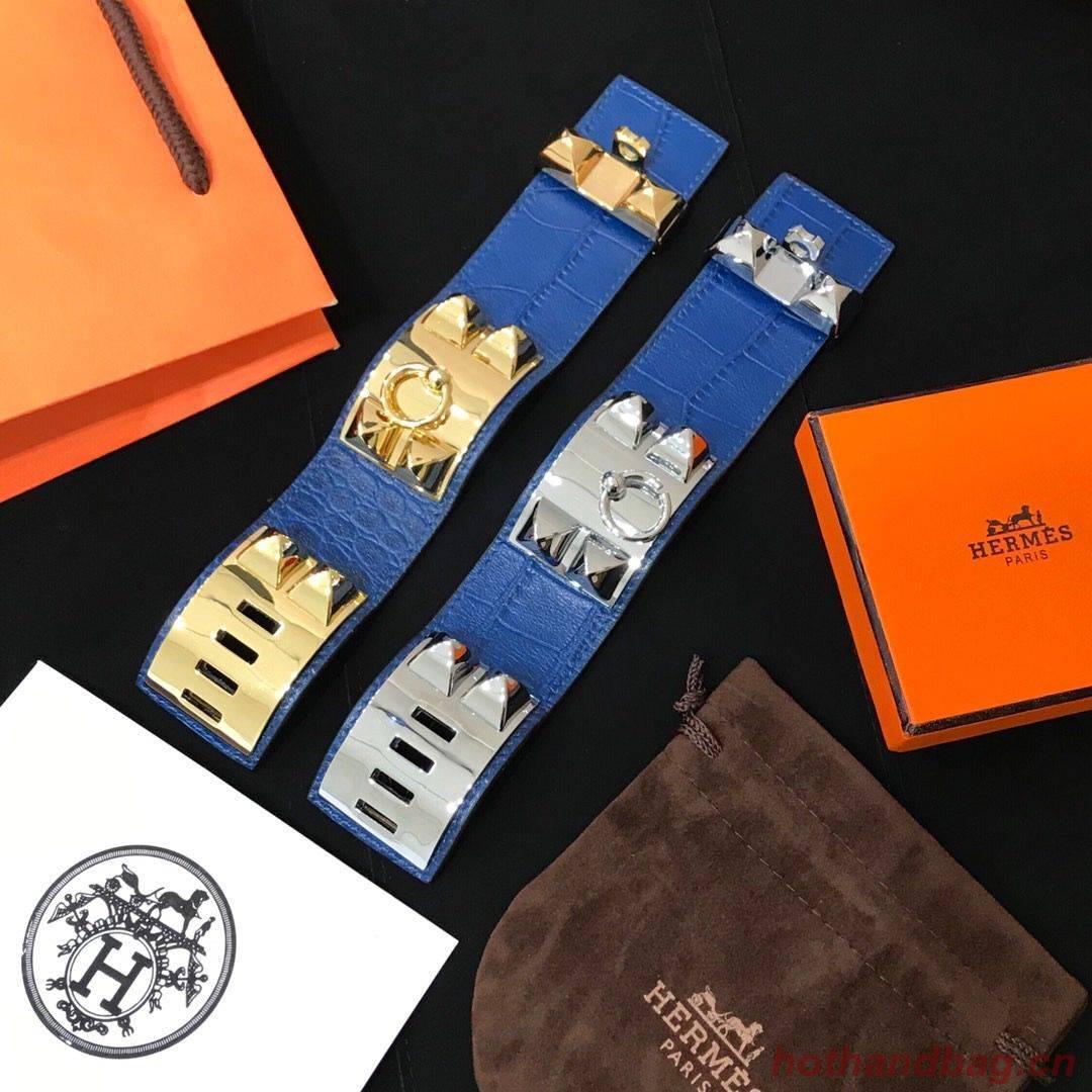 Hermes Bracelet HB3658