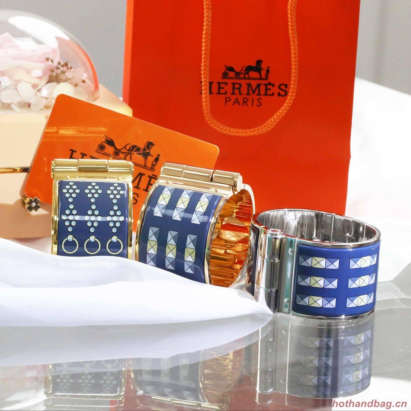 Hermes Bracelet HB3659