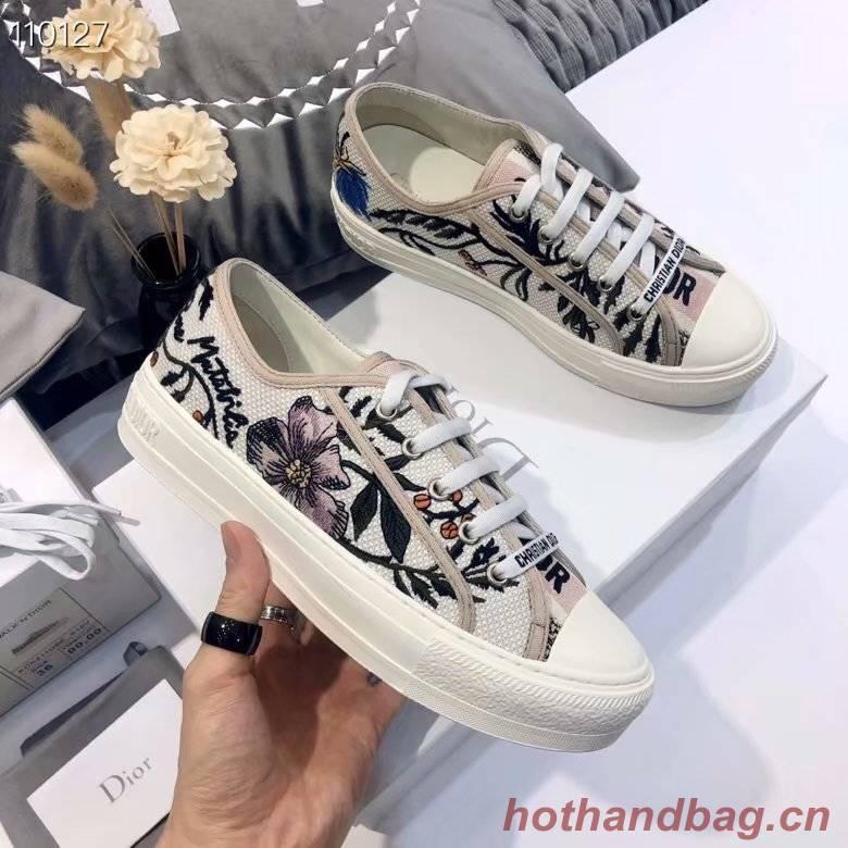 Dior Shoes Dior735DJ-2