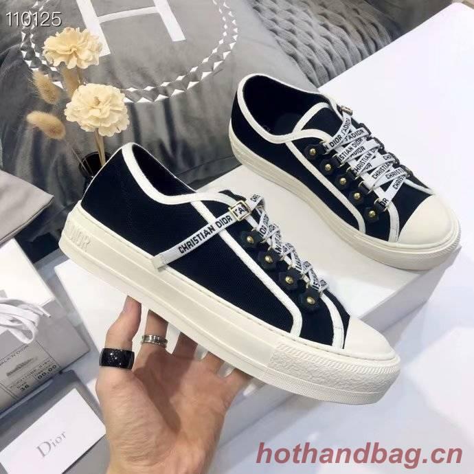 Dior Shoes Dior736DJ-1