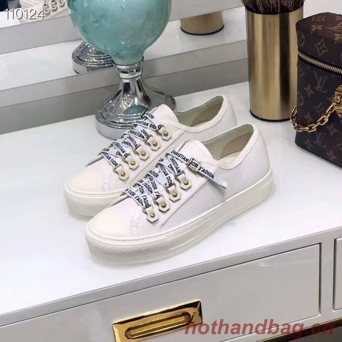 Dior Shoes Dior736DJ-2