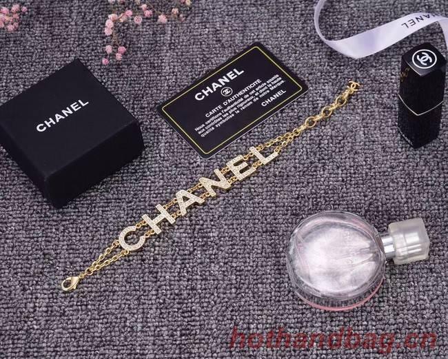 Chanel  Bracelet CE6253