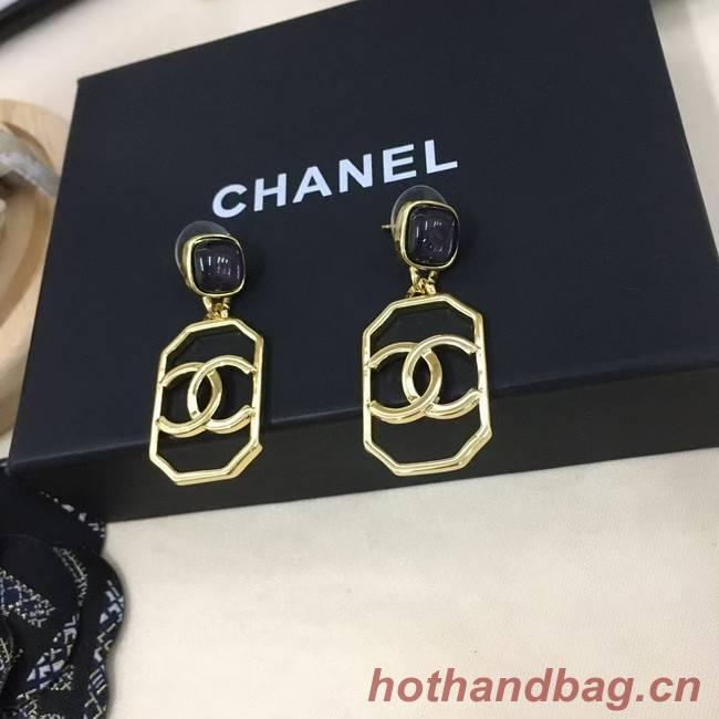 Chanel Earrings CE6242