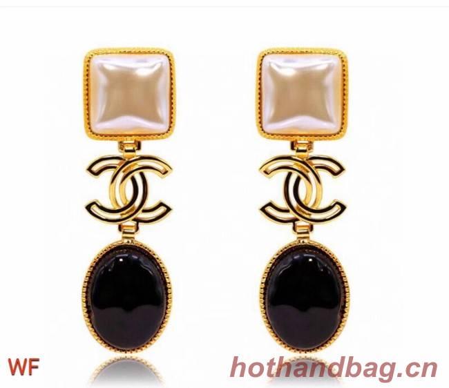 Chanel Earrings CE6260