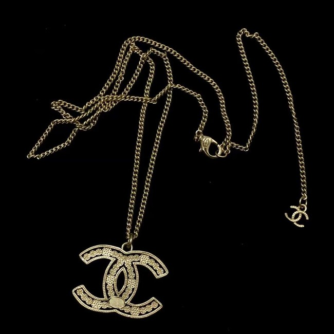 Chanel Necklace CE6238