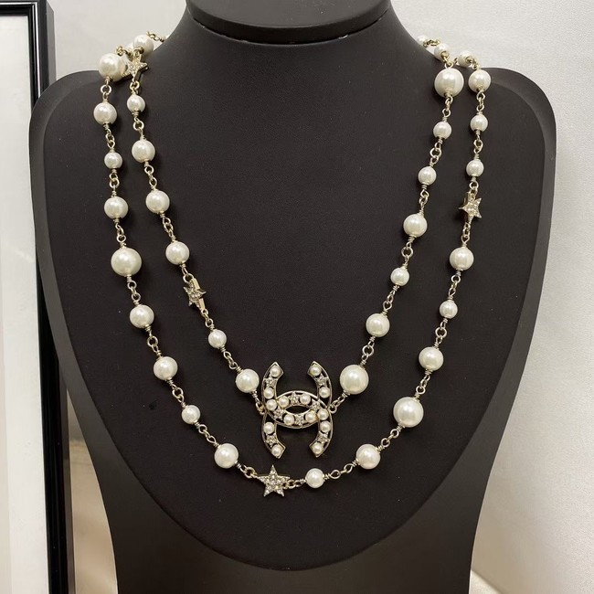 Chanel Necklace CE6239